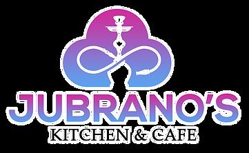 Jubranos Logo.png