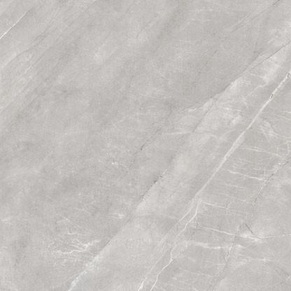 """Antracite Grey 24"""" x 24"""""""