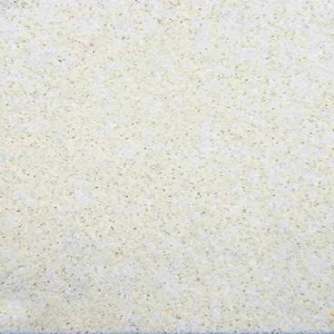 L8007 Venatino