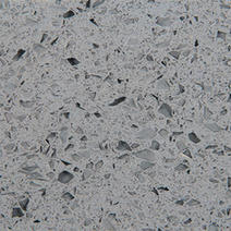 H1005 Sparkling Grey.