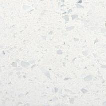 H1001B Crystal WhiteI