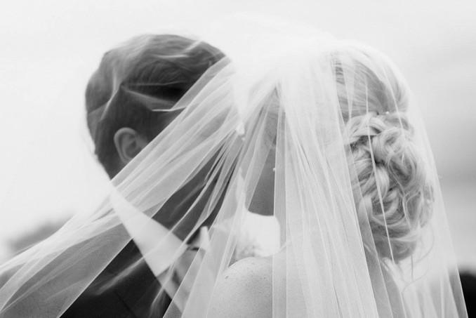 The Wedding Hair Pro Lynnette Chasmer Essex
