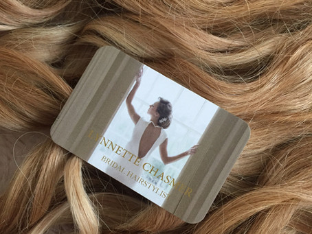 Your Bespoke Hair Extensions Are For Life, Not Just For Weddings