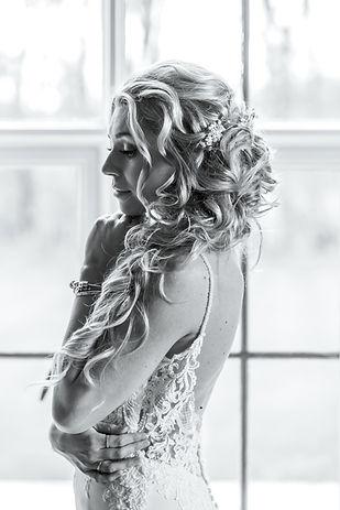 Ayshea Goldberg Photography_123.jpg