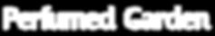 PEG_logo_01_Zeichenfläche_1_Kopie.png