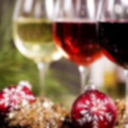 holiday wine tasting.jpg