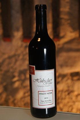 Pinot Noir 500ml