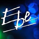 EBE logo.jpg
