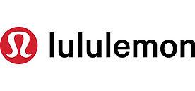store-logo-lululemon.jpg