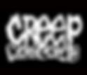 creep.png