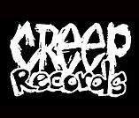creep records 2.jpg