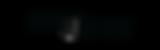 MOM - Logo-01.png