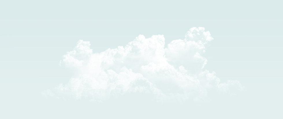 clouds miche.jpg