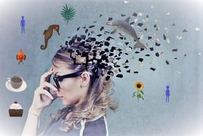 Cómo ser amigo de tus pensamientos