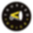 VB-trustedvoice-logo-circle.png