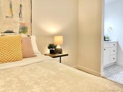 Braker Bedroom