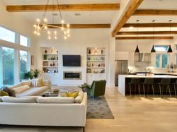 Latigo Livingroom