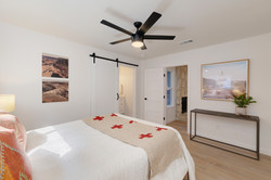Copano Bedroom 2