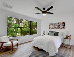 Kavanagh Bedroom