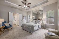 Rydalwater Bedroom