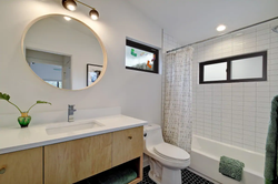 11th Bathroom