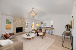 Copano Living room 2