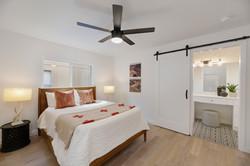 Copano Bedroom
