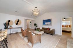 Copano Living room 3