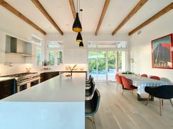 Latigo Kitchen