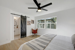Stoneoak Bedroom 2