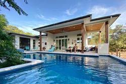 Latigo Pool