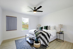 Brassiewood Bedroom
