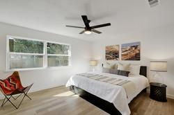 Stoneoak Bedroom