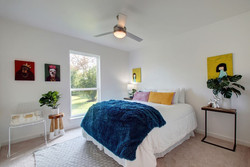 Putnam Palms Bedroom 1