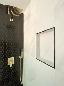 Primrose Shower