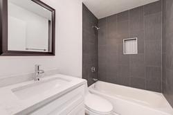 Newport Hall Bath