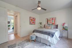 Putnam Palms Bedroom 2