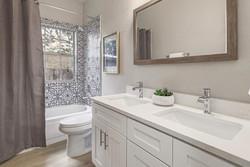 Rydalwater Bathroom