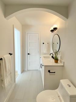 Stoneoak Primary Bath