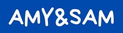 AMY&SAM_Logo.png