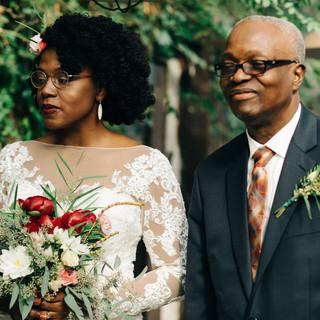 Diana_Bill_Wedding_full-res_82-X3.jpg