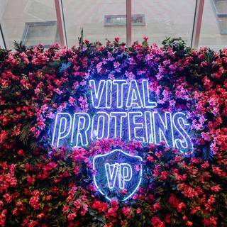 Vital Proteins soho pop up photos_87.jpg