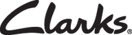 IC_Clarks_Header_Logo.png