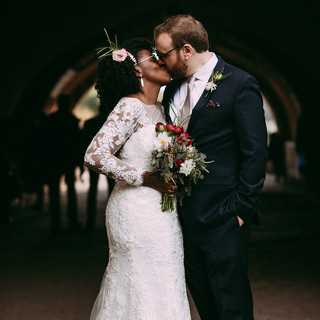 Diana_Bill_Wedding_full-res_439-X2.jpg