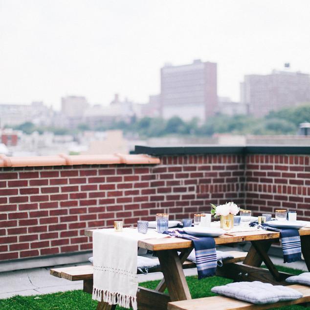 Harlem+Rooftop-0004.jpg
