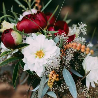 Diana_Bill_Wedding_full-res_14-X2.jpg