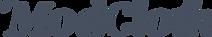 modcloth-logo_2x.png
