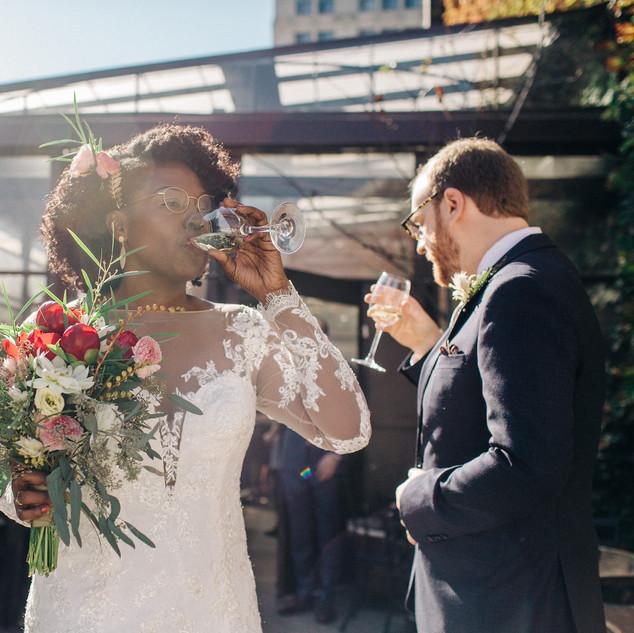 Diana_Bill_Wedding_full-res_119-X3.jpg