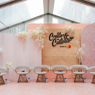 East Olivia Create Cultivate NYC 2019_HI