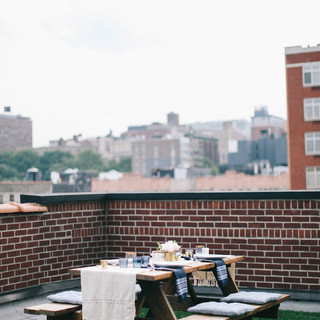 Cultivate+NYC-0063.jpg